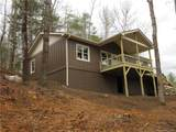 263 Girl Scout Road - Photo 39