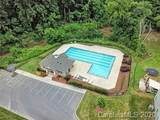 8000 Bryson Road - Photo 32