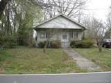 73 Jonestown Road - Photo 1