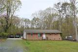 305 Forest Park Road - Photo 1