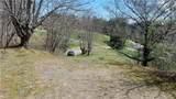 82 Turkey Creek Road - Photo 48