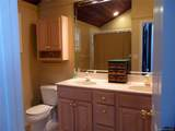 24 Toxaway Shores Drive - Photo 7