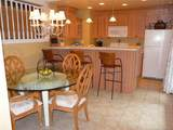 24 Toxaway Shores Drive - Photo 8