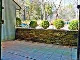 24 Toxaway Shores Drive - Photo 9