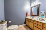 6430 Terrace View Court - Photo 14