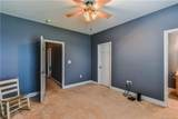 6430 Terrace View Court - Photo 17