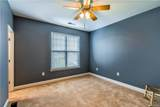 6430 Terrace View Court - Photo 18