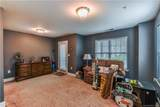 6430 Terrace View Court - Photo 19