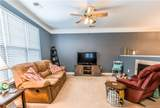 6430 Terrace View Court - Photo 4