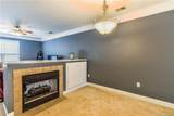 6430 Terrace View Court - Photo 6