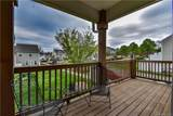 6430 Terrace View Court - Photo 9
