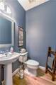 6430 Terrace View Court - Photo 10