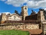 2012 Millbridge Parkway - Photo 43