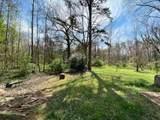 5701 Paw Creek Road - Photo 1