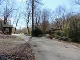 248 River Ridge Parkway - Photo 30