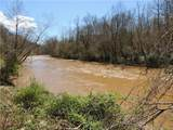 248 River Ridge Parkway - Photo 31