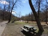 248 River Ridge Parkway - Photo 33