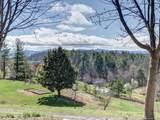 825 Hickory Drive - Photo 29