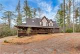 314 Stagecoach Road - Photo 38