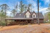 314 Stagecoach Road - Photo 39