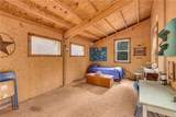 314 Stagecoach Road - Photo 42