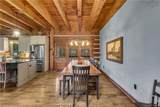 314 Stagecoach Road - Photo 7