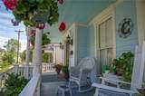 403 Carolina Avenue - Photo 3