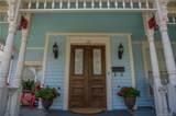 403 Carolina Avenue - Photo 4