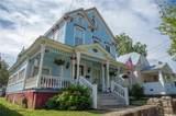 403 Carolina Avenue - Photo 37