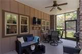 1659 Country Club Drive - Photo 24