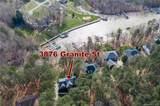 3876 Granite Street - Photo 23