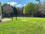 5613 Creek Point Drive - Photo 31