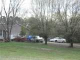 32645 Chapel Road - Photo 6