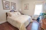 1060 The Glen Street - Photo 12