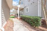 1060 The Glen Street - Photo 18