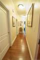1060 The Glen Street - Photo 9