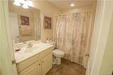 1060 The Glen Street - Photo 10