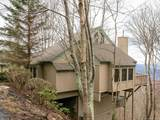 201 Ivy Ridge Road - Photo 2