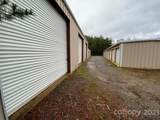 84 Old Mars Hill Highway - Photo 4
