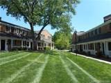 1318 Green Oaks Lane - Photo 16
