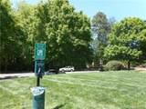 1318 Green Oaks Lane - Photo 17