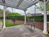 11847 Ridgeway Park Drive - Photo 26