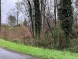 0 Kenwood Drive - Photo 4
