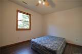 268 Painter Road - Photo 21