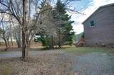 268 Painter Road - Photo 4