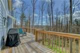 36 Timber Moss Drive - Photo 31