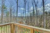 36 Timber Moss Drive - Photo 34
