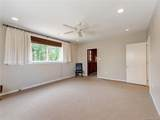 214 Pinehurst Lane - Photo 25