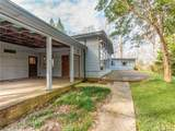 214 Pinehurst Lane - Photo 36