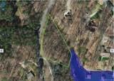 3830 Mill Run Road - Photo 3